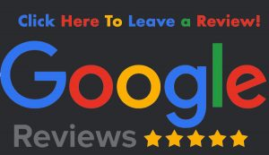 samarth scuba google reviews