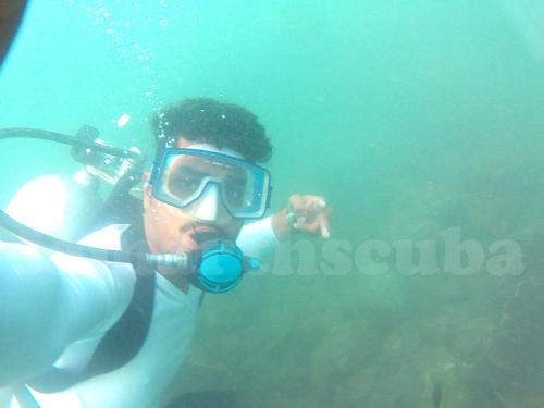 Samarth Scuba Diving